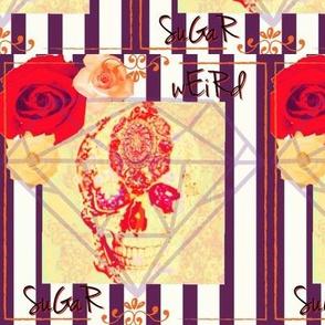 ws_skull_stripe