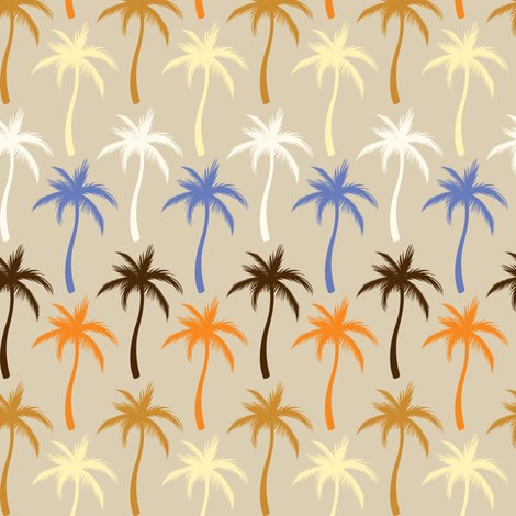 Rpalm_trees_6_shop_preview