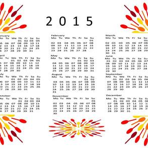 Calendar_2015_la