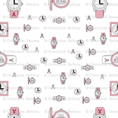 Rclocks___timepieces-01_preview