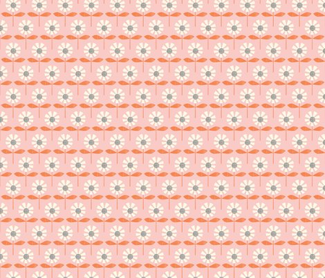 Pink_daisy_tile_shop_preview