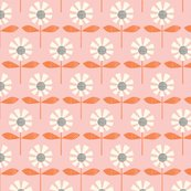 Pink_daisy_tile_shop_thumb