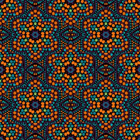 Rdot_bloom_orange_shop_preview