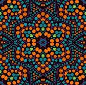 Rdot_bloom_orange_shop_thumb