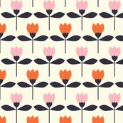 Cream_tulip_tile_shop_thumb