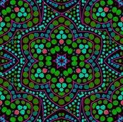 Rdot_bloom_green_shop_thumb