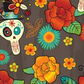 Rrrdia_de_los_muertos-hr_shop_thumb