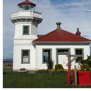 mukilteo_lighthouse_LI7000_7x_10