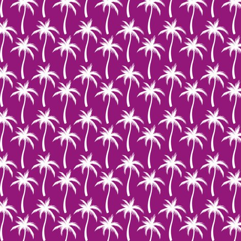 Rpalm_trees_whiteonpurple3_shop_preview