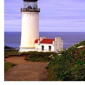 north-head-lighthouse-li-2000_7x_10