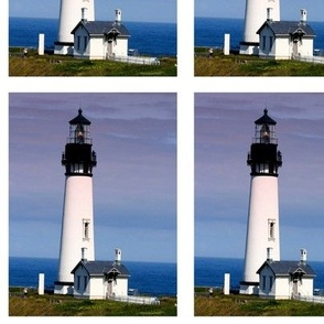 yaquina_head_lighthouse_7_x_10