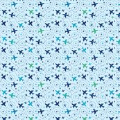 Rtextured_airplanes_custom_seamless_pattern_stock_blue_background_sf_shop_thumb