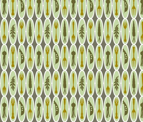 Vr_salad_stripe_green_gold_shop_preview
