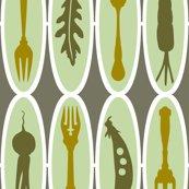 Vr_salad_stripe_green_gold_shop_thumb