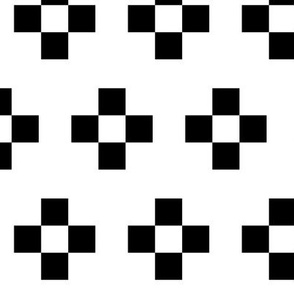 Norwegian Tiles