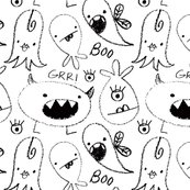 Crayon_monsters_bw_shop_thumb