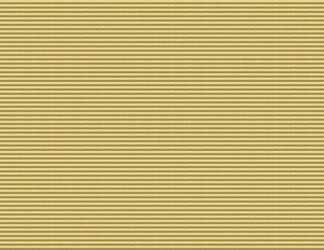 clock_stripes fabric by mammajamma on Spoonflower - custom fabric