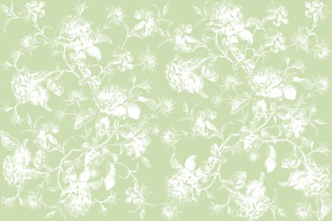 Rrremma_s_wild_rose_bouquet_fat_quarter_green_final_shop_preview