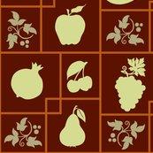 Vr_bearing_fruit_gree_rust_shop_thumb