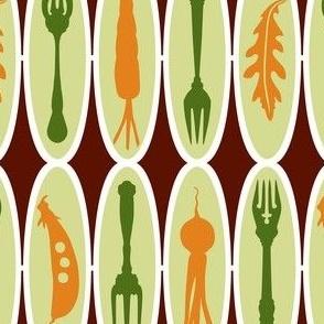 VR_salad_stripe_green_rust