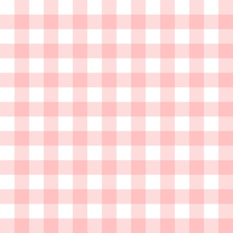 Rrpeonypink_gingham_medium__final_shop_preview