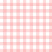 Rrpeonypink_gingham_medium__final_shop_thumb