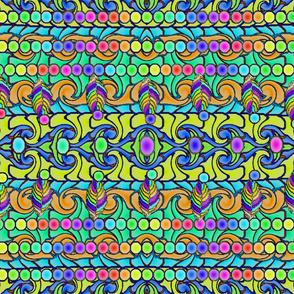 baubles_bangles_beads_Bigger_Horizontal_stripes