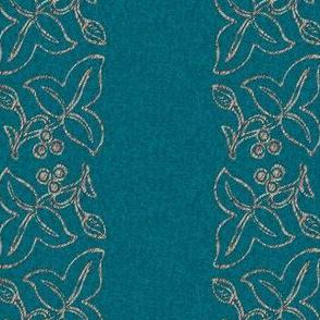 2sprig-dense-stripe-mutedfeathers2-2inW150-dpAQUA-pattern-CROP
