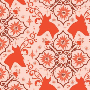 reindog_damask_lgt_red