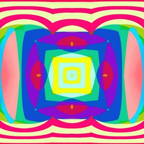 globular_stripes_horizontal_a