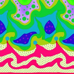 globular_stripes_horizontal_b