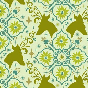 reindog_damask_lgt_green