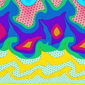 globular_stripes_horizontal_c