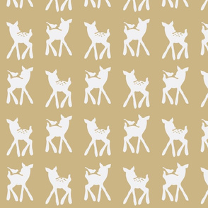 Fawn_large-beige