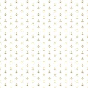 Anchor Gold (small)