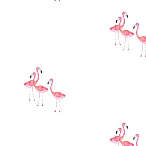 flamingoprint2