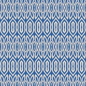 21-blue