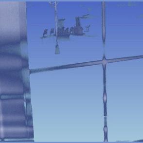 Aviators Dream