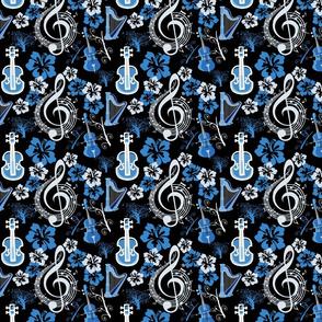 Baroque_music_blue