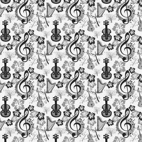 Baroque_music_black