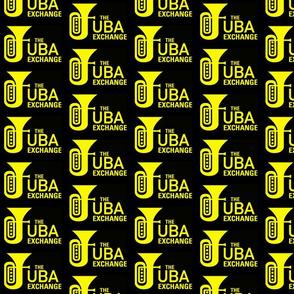 TUBA-W-BLACK-FRAME