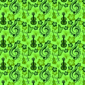 Baroque_music_green