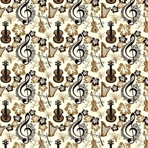 baroque_music_sephia