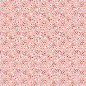Rrnurse_print_repeat_pink_shop_thumb