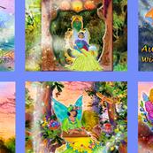 Alaska_Berry_Fairy_panel_1_Bluef