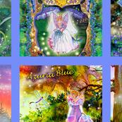 Alaska_Berry_Fairy_panel_Blue_2_copy