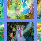 Alaska_Berry_Fairy_panel_Blue_3