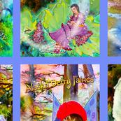 Alaska_Berry_Fairy_panel_Blue_4