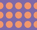 Testpolka1_thumb