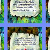 Alaska_Berry_Fairy_panel_Blue_8